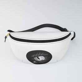 Dragon's Eye Fanny Pack