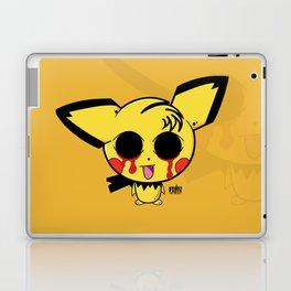 Zombimon - 172 Laptop & iPad Skin