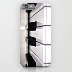Play Music iPhone 6 Slim Case