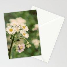 Wildflower Stationery Cards