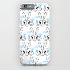 Rabbite Slim Case iPhone 6s