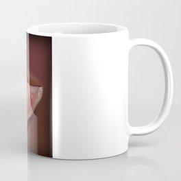 CHOCOLATE MELT Coffee Mug