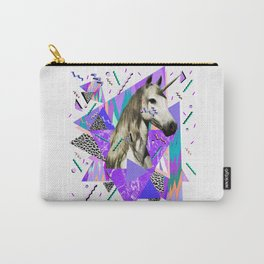 ACID WAVVES Carry-All Pouch