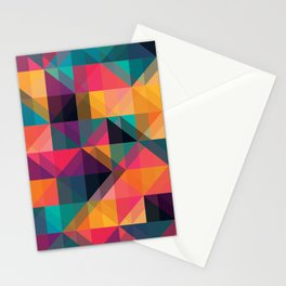 Mariners Tales Stationery Cards