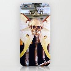 CATACOMBS iPhone 6s Slim Case