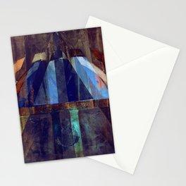 misericordia et vindictae Stationery Cards