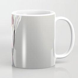 Jumin Jalapeno Coffee Mug