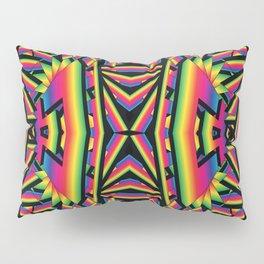 Vastitude Generator Pillow Sham