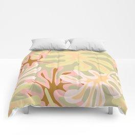 Bororo Comforters