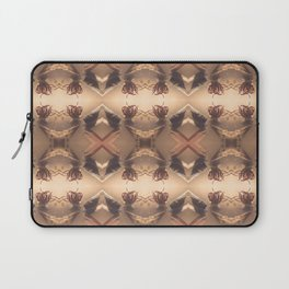 Coven Laptop Sleeve