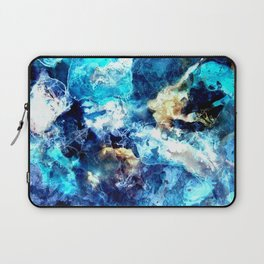ANTARTICA Laptop Sleeve