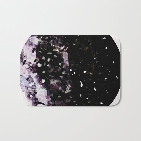 Winter Dream Bath Mat