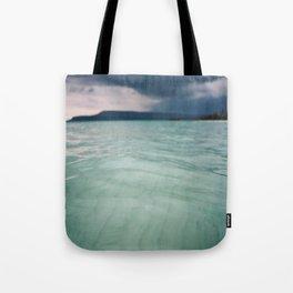 KOHRONG Tote Bag