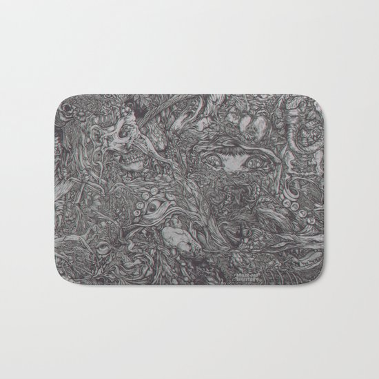 LOOKING FOR Bath Mat