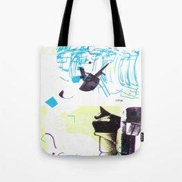 Copia (94) Tote Bag