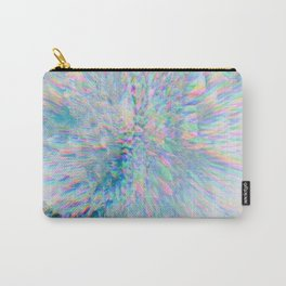 diamond overdose Carry-All Pouch