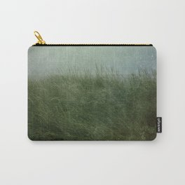 Summer Love at a Twilight Beach Carry-All Pouch
