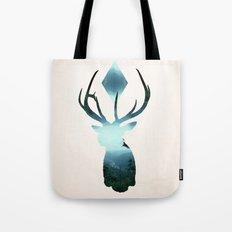 Oh my Deer! Tote Bag