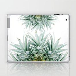 Mandala Pineapple Laptop & iPad Skin