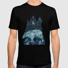 The Great Bear T-shirt