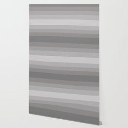 Cool Stone Gray - Color Therapy Wallpaper