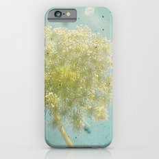 Ethereal iPhone 6s Slim Case