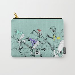 Run Carry-All Pouch