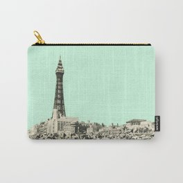 Blackpool Carry-All Pouch