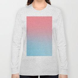 Bahama Mama Long Sleeve T-shirt