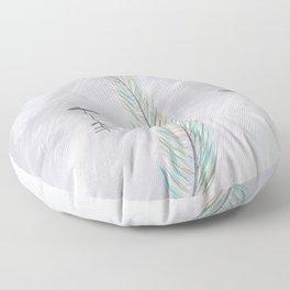 Lighten Up Floor Pillow