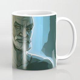 SWR Hotdamn.jpg Coffee Mug