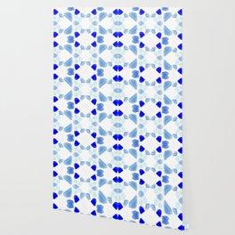 Sea Glass 4 Wallpaper