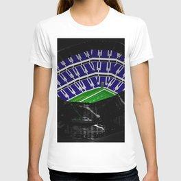 The Brisbane T-shirt