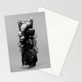 INSECT Stationery Cards