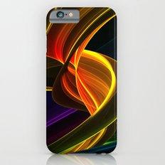 twister Slim Case iPhone 6s