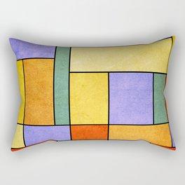 Narragansett Rectangular Pillow