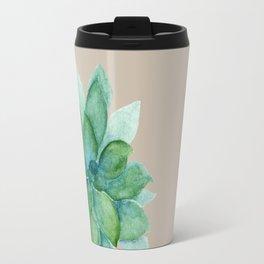 m e l l o w Travel Mug