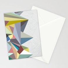 Colorflash 1 Stationery Cards