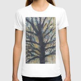 Bare Forms: Rocha T-shirt