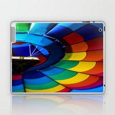 Closer to Heaven Laptop & iPad Skin