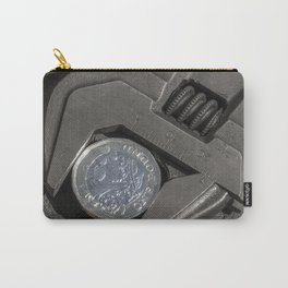 One Pound Wrench Carry-All Pouch