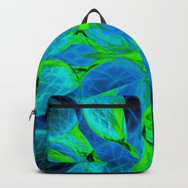EliB Mai 3 Backpack