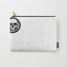 existence as we know it Carry-All Pouch