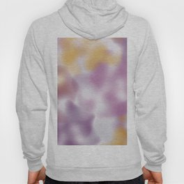 Abstract 158 Hoody