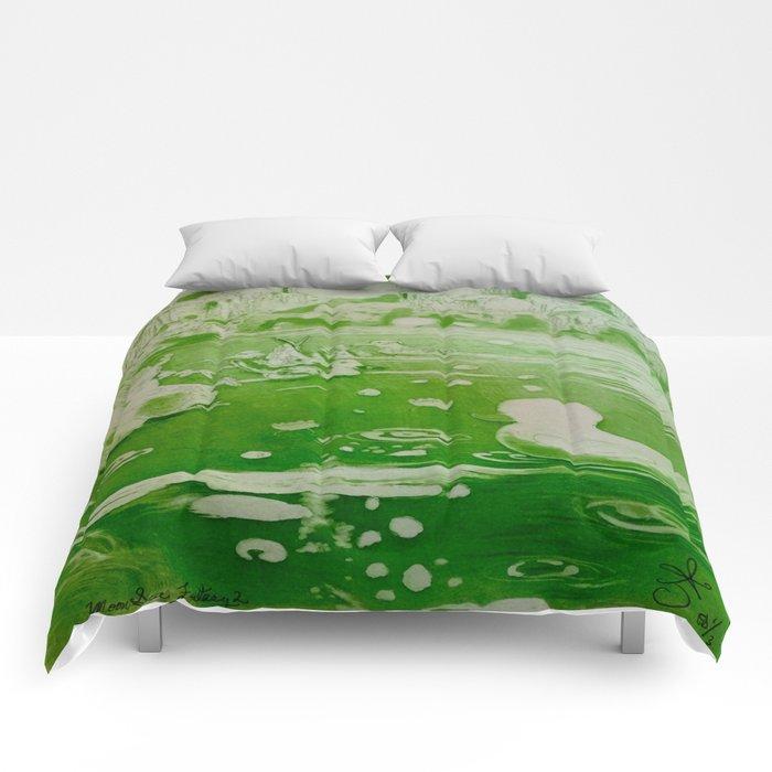 MoonSea Fantasy 2 Comforters