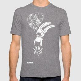 Boy-Bunny T-shirt