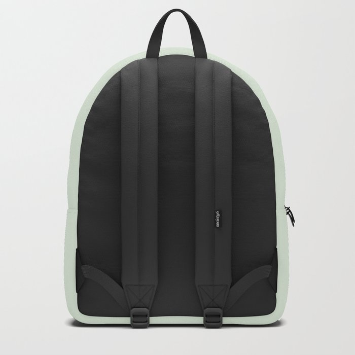 Outer Space Camping Backpack