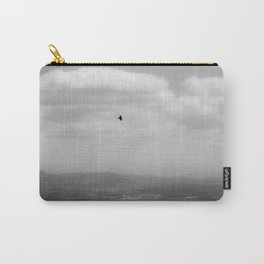 HAZY DAYZ Carry-All Pouch