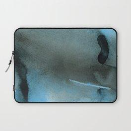 Ocean Dreaming Laptop Sleeve
