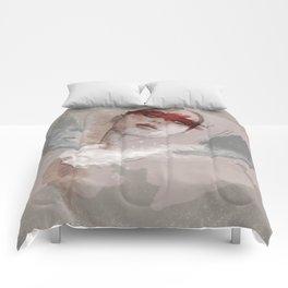Little wings Comforters